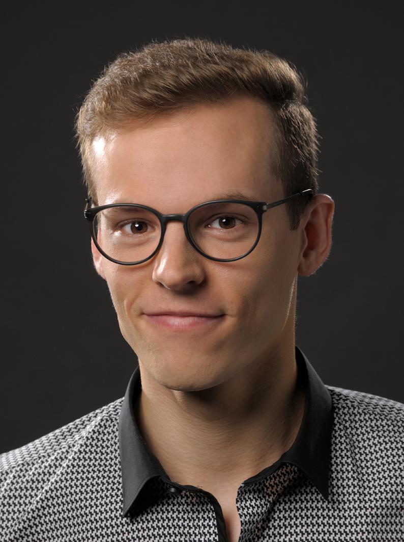Bauer, Johannes