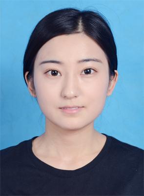 PhD Wenxing Yang
