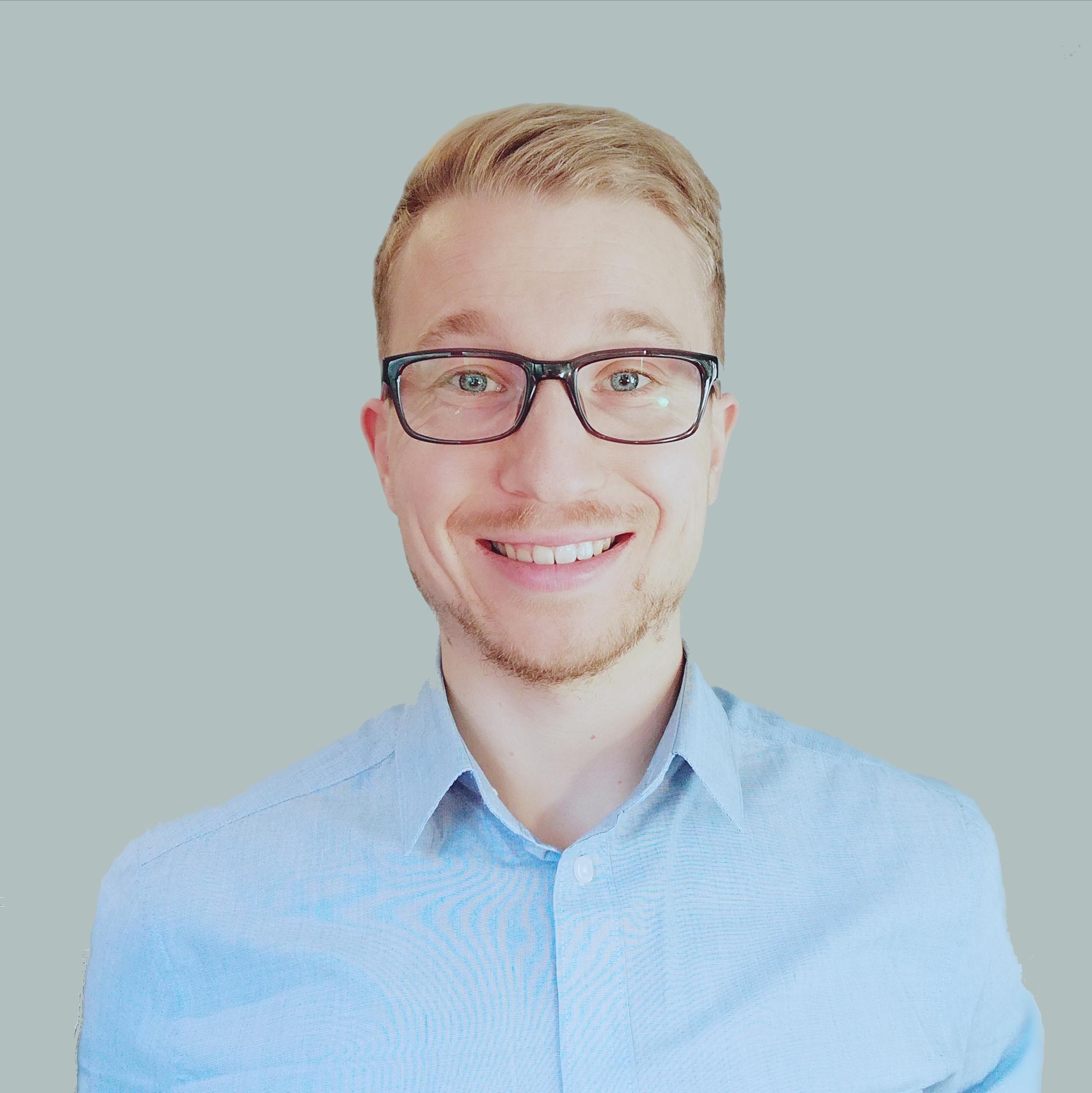 Kreuzer, Matthias