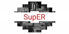 "Towards page ""Superresolution"""