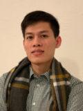 Dat Thanh Nguyen